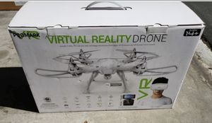 Brand new drone for Sale in Puyallup, WA