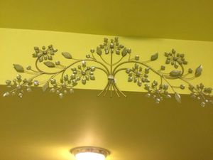 Beautiful decorations wall for Sale in Linthicum Heights, MD