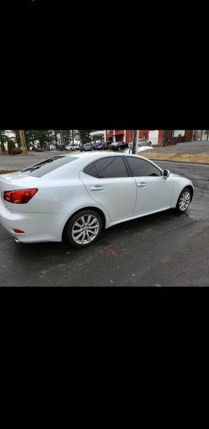 2006 LEXUS IS 250 AWD $4999$ for Sale in New Haven, CT
