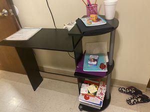 2 Desk for Sale in Buffalo, NY
