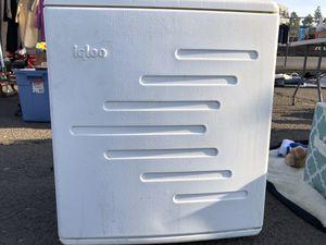 Igloo mini fridge for Sale in San Diego, CA