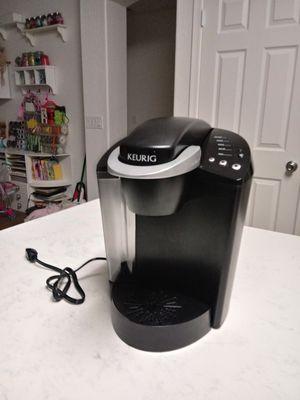 Keurig coffee maker for Sale in Surprise, AZ