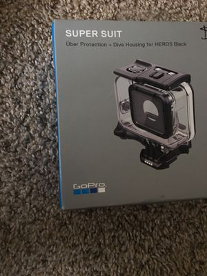 GoPro for Sale in Upper Marlboro, MD