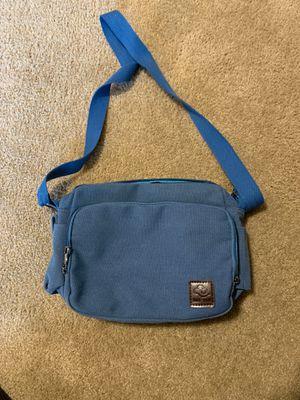 Han Yun travel/carryon bag for Sale in Federal Way, WA