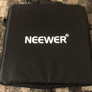 Neewer Ring Light for Sale in Costa Mesa, CA