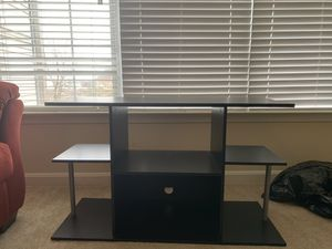 Tv stand for Sale in VA, US