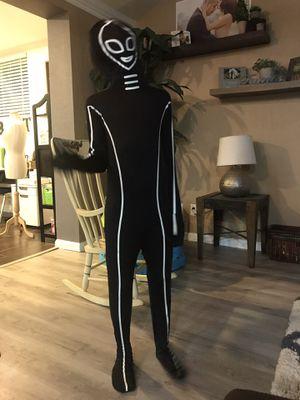 Holloween Costume for Sale in Phoenix, AZ