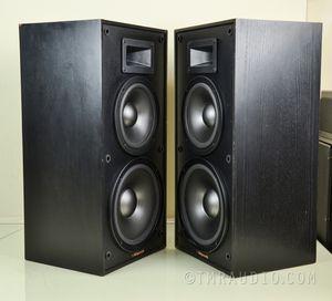 Klipsch KG3 Bookshelf Speakers (VINTAGE) for Sale in OR, US