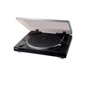 Sony PS-LX300USB Stereo Turntable System for Sale in Chicago, IL