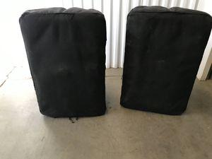 JBL EON15 G2 SPEAKER for Sale in Los Angeles, CA