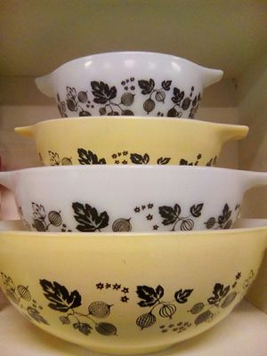 Pyrex for Sale in Croydon, PA