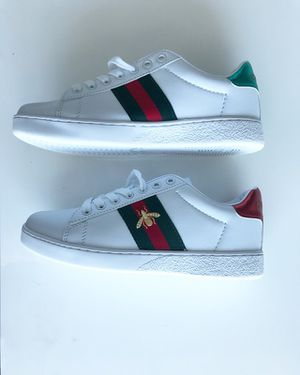 Shoes Gucci for Sale in Miami, FL