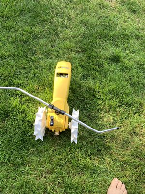 Sprinkler tractor for Sale in Kent, WA