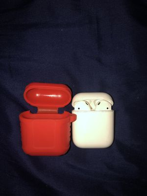 Airpods for Sale in Newington, CT