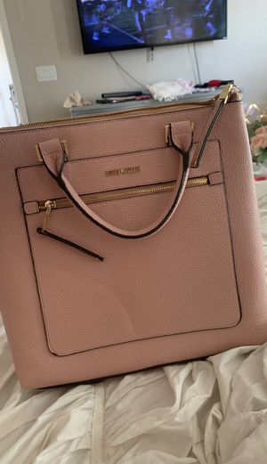Steve Madden Backpack Purse - Blush for Sale in Aurora, CO