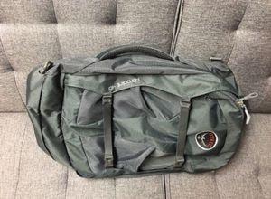 Osprey Farpoint 40L Travel Backpack for Sale in Saint Petersburg, FL