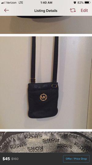 MK shoulder bag for Sale in Redlands, CA
