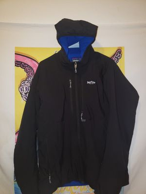 Patagonia Rain Proof Jacket for Sale in Seattle, WA