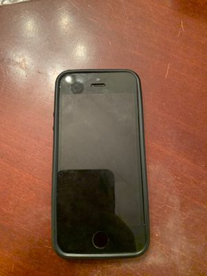 iPhone 5s for parts for Sale in Kissimmee, FL