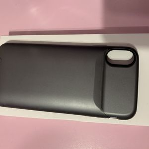 Mophie Juice Pack Air for iPhone XS Max for Sale in El Mirage, AZ