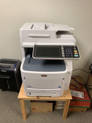 OKI Printer for Sale in Washington, DC