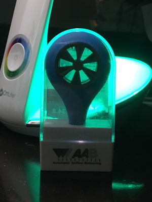 Automatic Airflow Balancing Anemometer for Sale in Monterey Park, CA