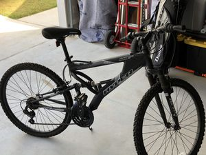 Bicylcle for Sale in Liberty Hill, TX