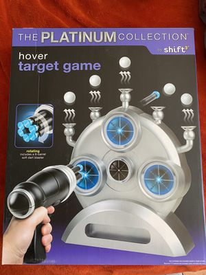 Hover Target Game for Sale in Morton Grove, IL