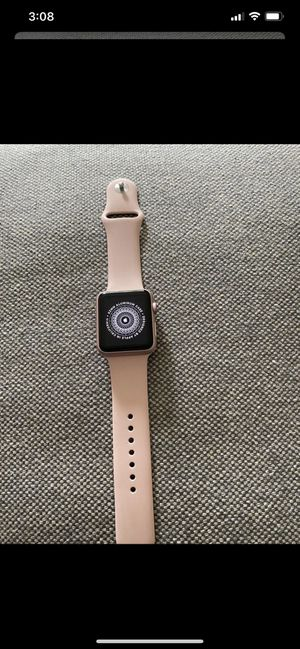 Apple Watch for Sale in Carlsbad, CA