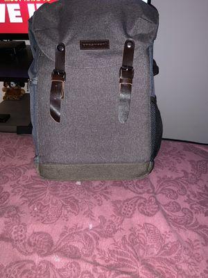 bagsmart camera bag for Sale in Tampa, FL
