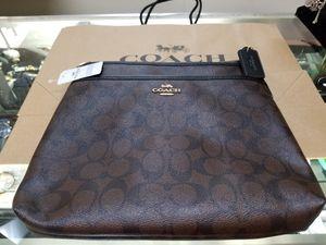 COACH WOMENS CROSSBODY BAG for Sale in Buena Ventura Lakes, FL