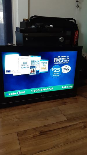 LG tv HDM1 32 inches for Sale in San Diego, CA