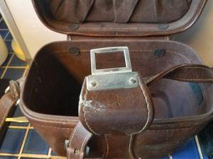 Camera Bag for Sale in Pekin, IL