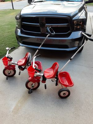 Bikes and kids toys for Sale in Lawrenceville, GA