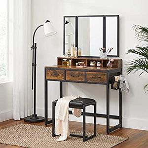 Vanity / Dressing Table for Sale in Duarte, CA