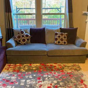 3-Piece Sofa Set for Sale in Tucker, GA