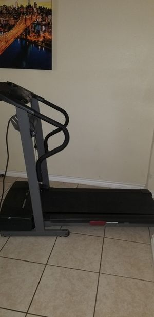 Caminadora/treadmill for Sale in Houston, TX