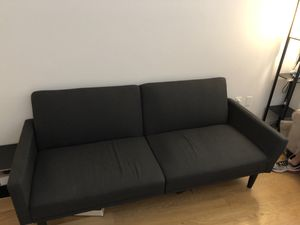 IKEA futon for Sale in New York, NY