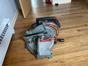 Table saw for Sale in Madison, WI