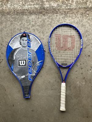 Tennis Rackets (Huge lot of 9) for Sale in Portland, OR