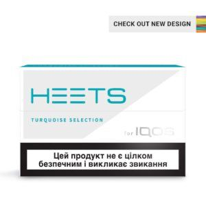 All flavors of Heet sticks in stock for Sale in Hollywood, FL