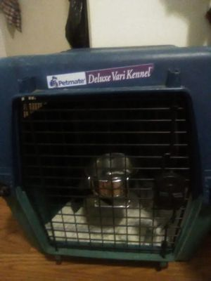 Vari Kennel Pet Crate for Sale in San Francisco, CA