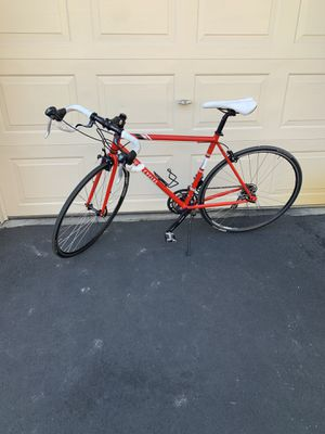 PURE CYCLE (road bike) for Sale in Las Vegas, NV