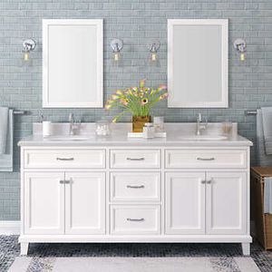 Eco Bath Stores for Sale in Hialeah, FL