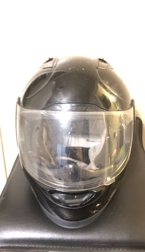 Motorcycle Helmet Icon Small for Sale in Austin, TX