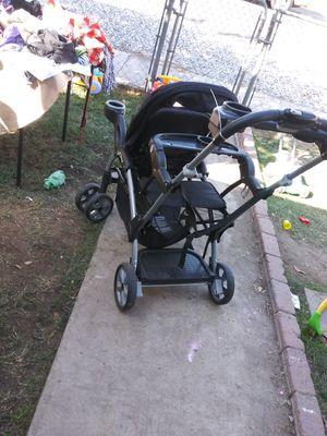 Double stroller for Sale in Redlands, CA