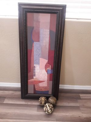 Picture for Sale in Goodyear, AZ