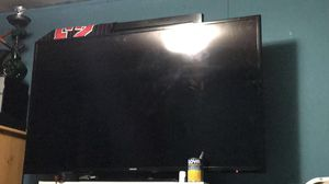 Samsung Tv for Sale in Tampa, FL