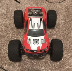 RC truck for Sale in Gladstone,  OR