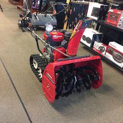 Honda Hs928 for Sale in Wenatchee,  WA